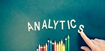 Advanced Certificate Program in Business Analytics